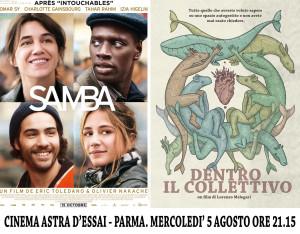 Dentro Samba3