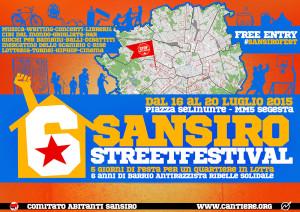 SansiroStreet2015